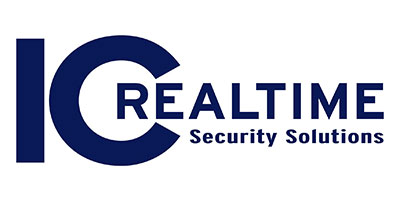 IC Real time Security